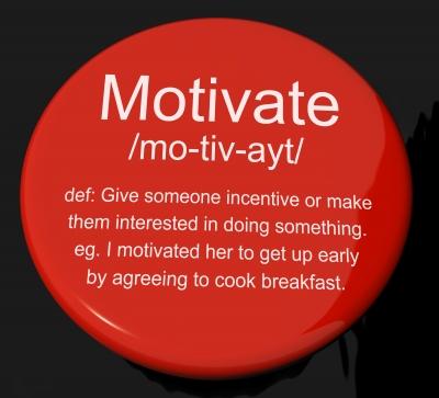 motivation nlp training nlp and motivation positive  nlp motivation