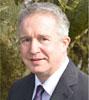 Andy Greene