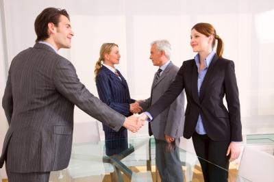 Sales Training Course